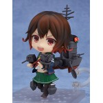 Nendoroid Kantai Collection Kancolle Mutsuki Kai-II Good Smile Company
