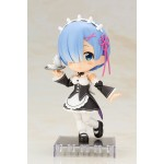 Cu-poche Re:ZERO Starting Life in Another World Rem Kotobukiya