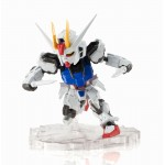 NXEDGE STYLE [MS UNIT] Aile Strike Gundam Bandai