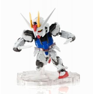 NXEDGE STYLE [MS UNIT] Aile Strike Gundam Bandai