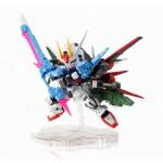 NXEDGE STYLE [MS UNIT] Perfect Strike Gundam Bandai