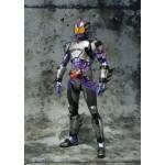 SH S.H. Figuarts Kamen Rider Amazon Neo Bandai