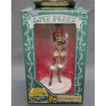 (T8) One Piece Girls collection vol. 2 - The strong girls - Jewelry Bonney Banpresto