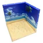 Dioramansion 150 Beach PLM