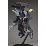 Frame Arms 1/100 NSG-25 gamma Strauss :RE Plastic Model Kotobukiya