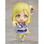 Nendoroid Love Live! Sunshine!! Mari Ohara Good Smile Company
