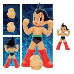 Osamu Tezuka FIGURE Series Gokin-Jutsu Astro Boy TOKYO TOYS