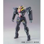 Mobile Suit Gundam 00 1/100 Seravee Gundam Designer's Color ver. Bandai