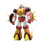 Jikou Goukin Mechander Robo EVOLUTION TOY
