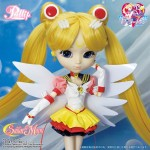 Pullip Eternal Sailor Moon Groove