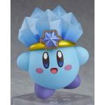 Nendoroid Hoshi no Kirby Ice Kirby Good Smile Company