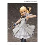 Fate/Grand Order Saber/Altria Pendragon 1/7 Licorne