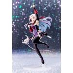 Sword Art Online the Movie Ordinal Scale AR IdolUtahime Yuna 1/7 Genco