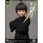 Lakor Baby Kendo 1/6 WORLD BOX
