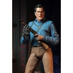 Ash vs Evil Dead Ash Ultimate Neca