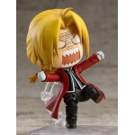 Nendoroid Fullmetal Alchemist Edward Elric Good Smile Company
