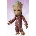 Guardians of the Galaxy Vol.2 Hasbro Figure Baby Groot (Ravagers Ver.) Hasbro