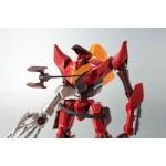 Robot Spirits SIDE KMF- Guren Type-02 (Kouichi Model Arm Equipped) Code Geass: Lelouch of the Rebellion Bandai
