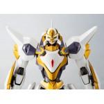 Robot Spirits SIDE KMF- Lancelot Air Cavalry Code Geass : Lelouch of the Rebellion bandai