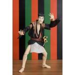 figma The Table Museum Otani Oniji III as Yakko Edobei by Sharaku FREEing