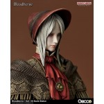 Bloodborne The Doll 1/6 Gecco