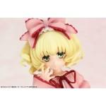 Rozen Maiden Hinaichigo 1/3 Griffon Enterprises