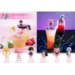 Ochatomo Series Sailor Moon Night & Day MegaHouse