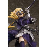 Fate/Apocrypha Jeanne d'Arc 1/8 MAX Factory