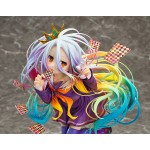 No Game No Life Shiro 1/8 Good Smile Company