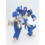 Transformers Legends LG55 Targetmaster Slugslinger Takara Tomy