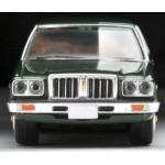 Tomica Limited Vintage NEO LV-N157a Laurel 2000GL-6 (Green) Takara Tomy