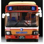 Tomica Limited Vintage NEO LV-N139d Isuzu Erga Shinki Bus Takara Tomy