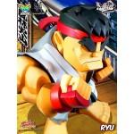 STREET FIGHTER RYU Big Boys Toys
