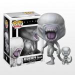 POP! Alien Covenant Neomorph Funko