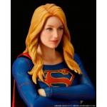 ARTFX+ Supergirl 1/10 Kotobukiya
