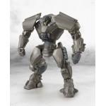 Robot Spirits SIDE JAEGER Bracer Phoenix Pacific Rim Uprising Bandai
