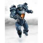 Robot Spirits SIDE JAEGER Gipsy Avenger Pacific Rim Uprising Bandai