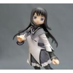 Puella Magi Madoka Magica Akemi Homura SQ figure Banpresto