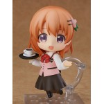 Nendoroid Is the order a rabbit?? Cocoa Good Smile Company