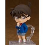 Nendoroid Detective Conan - Conan Edogawa Good Smile Company