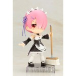 Cu-poche Re:ZERO Starting Life in Another World Ram Kotobukiya