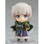 Nendoroid Re:CREATORS Meteora Good Smile Company