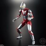 SHODO Ultraman VS 4 Set of 10 CANDY TOY Bandai