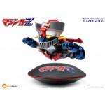 ML09 Mazinger Z Magnetic Levitation Figure Mazinger Z KidsLogic
