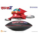 ML08 Mazinger Z Magnetic Levitation Figure Pilder KidsLogic