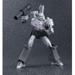 Transformers Masterpiece MP-36 Megatron Takara Tomy