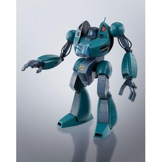 HI-METAL R Government Type (Timp Custom) Combat Mecha Xabungle Bandai