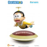 ML06 Doraemon Magnetic Levitation Figure Nobita KidsLogic