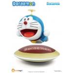 ML05 Doraemon Magnetic Levitation Figure Doraemon KidsLogic