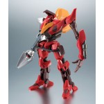 Robot Spirits SIDE KMF Guren Type-02 Code Geass Lelouch of the Rebellion Bandai